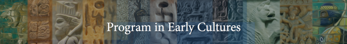 Brown University Program in Early Cultures
