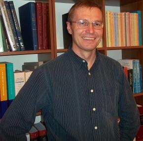 peter dubovsky