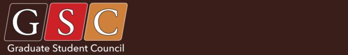 Screen Shot 2019-06-03 at 3.00.55 PM
